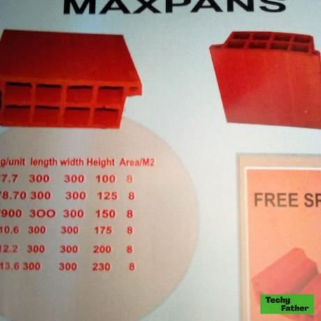 max-pans-big-3