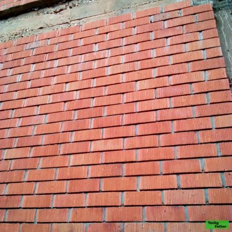 facing-bricks-big-2