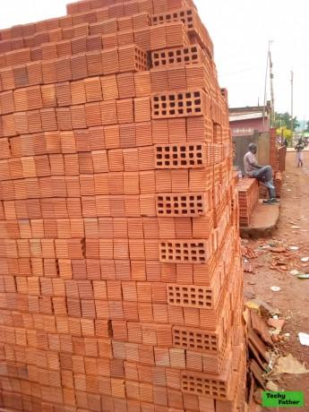 facing-bricks-big-3