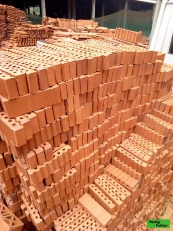 facing-bricks-big-0