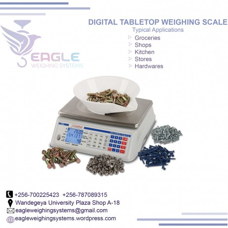 waterproof-weighing-scale-for-weighing-fish-big-0