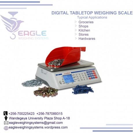 weighing-machine-30kg-at-eagle-weighing-scales-big-0