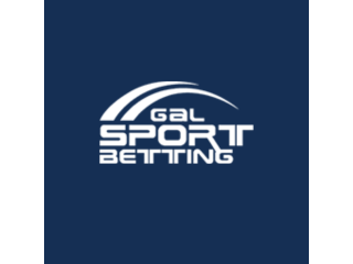 Gal Sport Betting