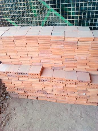quarry-floor-tiles-big-0