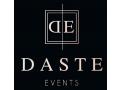 daste-events-small-4