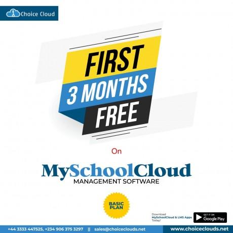 school-management-software-big-1