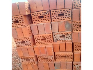 Engineering blocks
