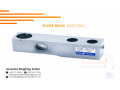256-705577823-compression-weighing-loadcell-of-maximum-capacity-o-up-to-50tons-for-sell-on-jijiug-small-6