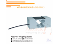 256-705577823-compression-weighing-loadcell-of-maximum-capacity-o-up-to-50tons-for-sell-on-jijiug-small-0