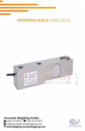 256-705577823-compression-weighing-loadcell-of-maximum-capacity-o-up-to-50tons-for-sell-on-jijiug-big-5