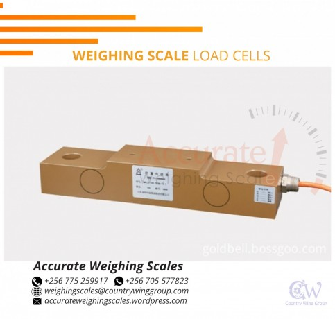 256-705577823-compression-weighing-loadcell-of-maximum-capacity-o-up-to-50tons-for-sell-on-jijiug-big-2