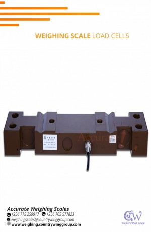 256-705577823-compression-weighing-loadcell-of-maximum-capacity-o-up-to-50tons-for-sell-on-jijiug-big-3