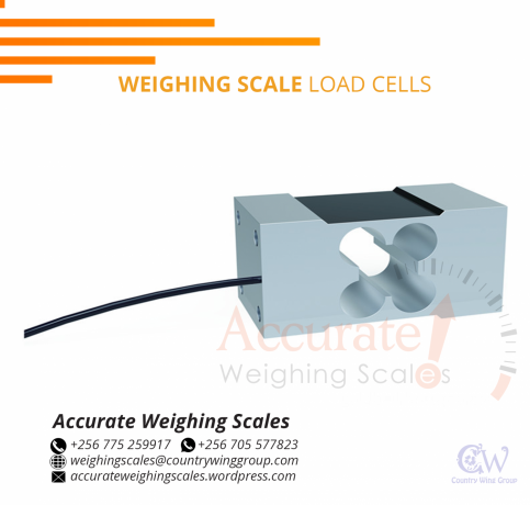 256-705577823-compression-weighing-loadcell-of-maximum-capacity-o-up-to-50tons-for-sell-on-jijiug-big-0