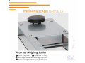 256-0-775-259-917-high-accuracy-weighing-loadcell-used-for-trucks-weighbridges-at-affordable-prices-kampala-small-8