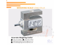 256-0-775-259-917-high-accuracy-weighing-loadcell-used-for-trucks-weighbridges-at-affordable-prices-kampala-small-1