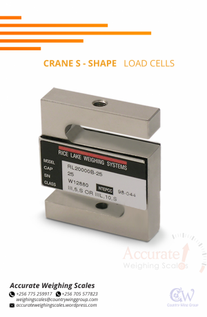 256-0-775-259-917-high-accuracy-weighing-loadcell-used-for-trucks-weighbridges-at-affordable-prices-kampala-big-0