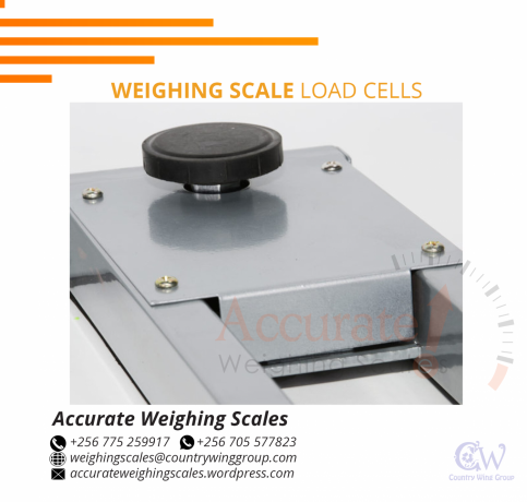 256-0-775-259-917-high-accuracy-weighing-loadcell-used-for-trucks-weighbridges-at-affordable-prices-kampala-big-8