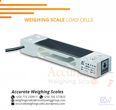 256-0-775-259-917-high-accuracy-weighing-loadcell-used-for-trucks-weighbridges-at-affordable-prices-kampala-big-7