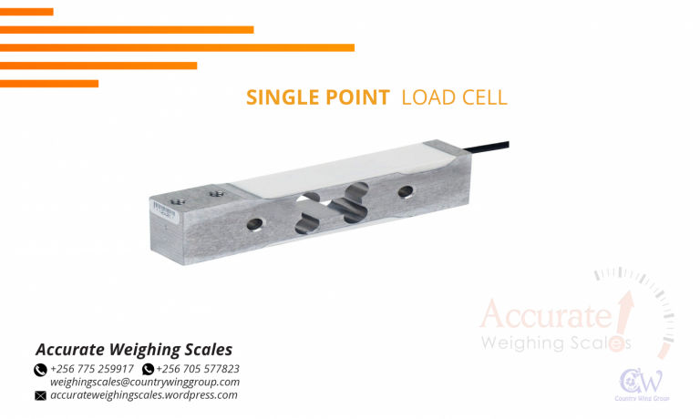 256-0-775-259-917-high-accuracy-weighing-loadcell-used-for-trucks-weighbridges-at-affordable-prices-kampala-big-9