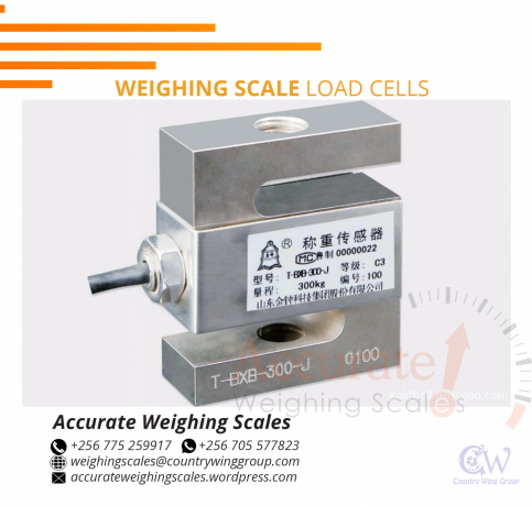 256-0-775-259-917-high-accuracy-weighing-loadcell-used-for-trucks-weighbridges-at-affordable-prices-kampala-big-1