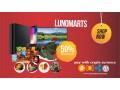 lunomarts-store-small-0