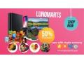 lunomarts-store-small-2