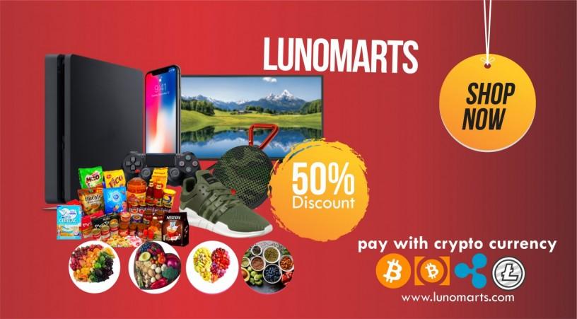 lunomarts-store-big-0