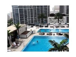 Cooks Security Officers Cleaners Pool Cleaners Needed