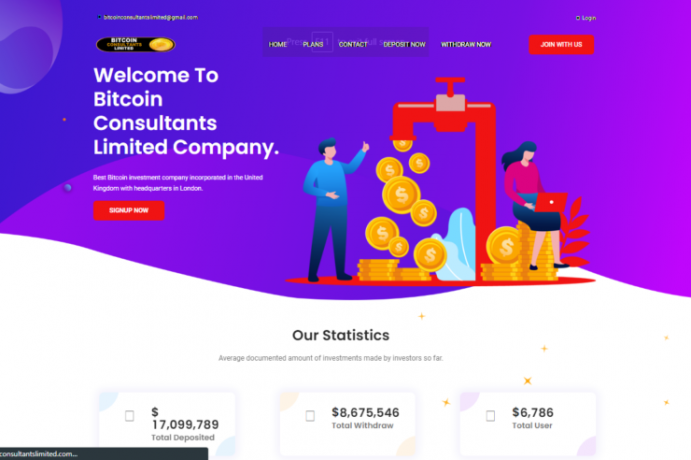 is-there-any-financial-risk-involve-investing-at-bitcoin-consultants-limited-big-0