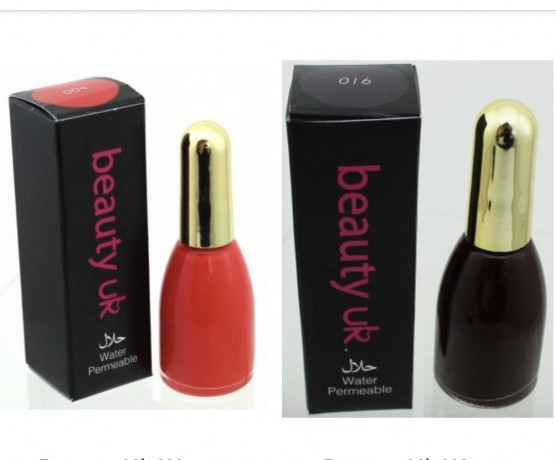 beauty-product-subscription-box-delivery-service-uk-big-0