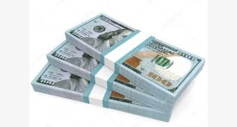 apply-for-an-easy-loan-today-big-0