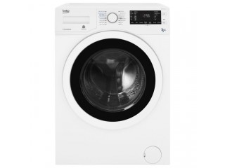 Beko washer/dryer WDR 7543121W