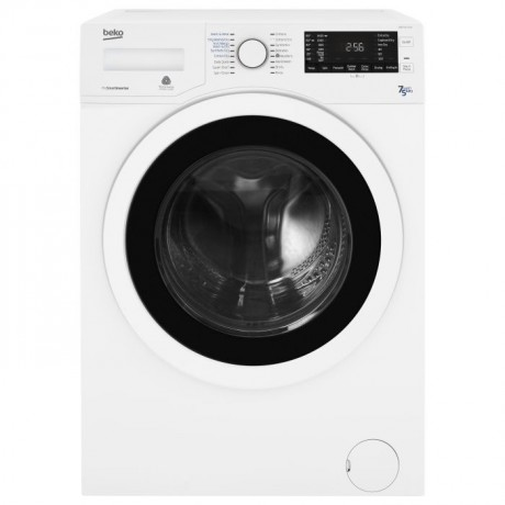 beko-washerdryer-wdr-7543121w-big-0