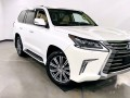 want-to-sell-lexus-lx-570-2017-model-small-1