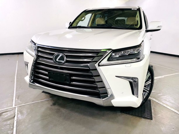 want-to-sell-lexus-lx-570-2017-model-big-0