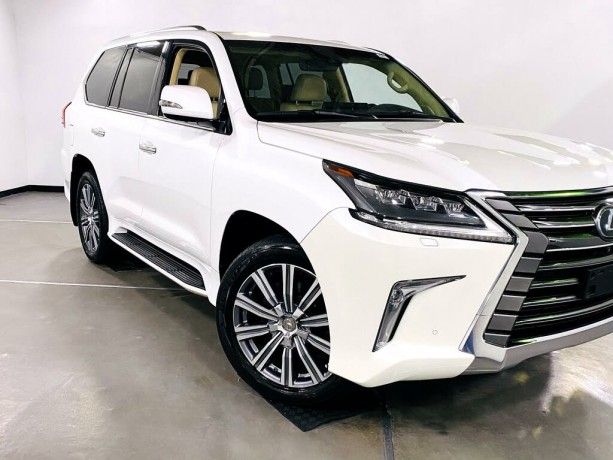 want-to-sell-lexus-lx-570-2017-model-big-1