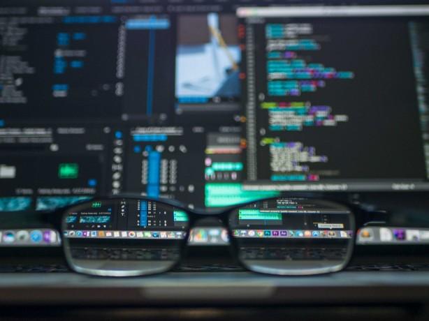 data-analytics-experts-big-4