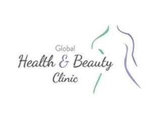 Global Health and Beauty Clinic