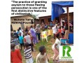 seeking-donorsvolunteers-small-2