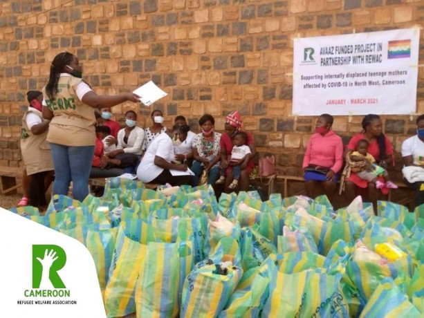 seeking-donorsvolunteers-big-4