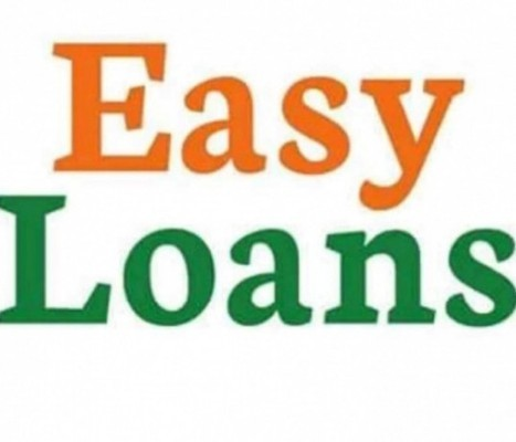 loans-is-here-for-you-personalbusinessloans-big-0