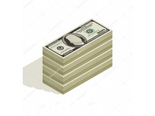 Do you need financial aid?, are you seriously in need of an urgent loan to start up your own business