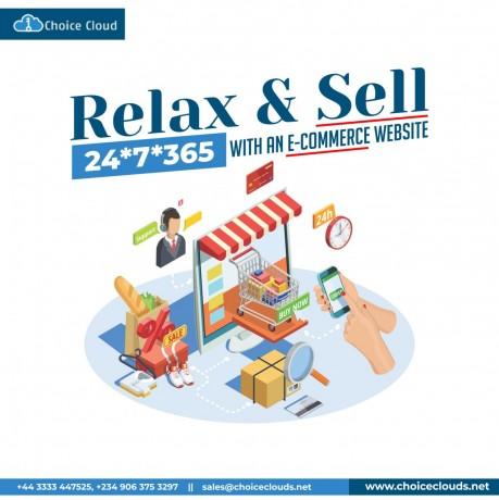ecommerce-website-big-2