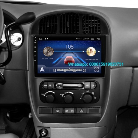 chrysler-town-country-voyager-auto-radio-suppliers-big-1