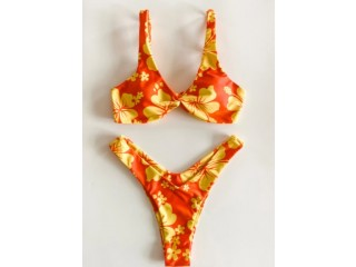 Wholesale7 sale summer new swimsuits