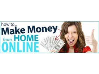 $600,000 in 5 months (how she did it)working from home