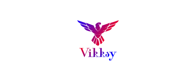 vikksy-planet-read-free-light-novels-chinese-novel-and-korean-novels-and-stories-big-0