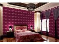 3d-wallpapers-3d-murals-wall-artwall-hangings-3d-acrylic-stickers-small-1