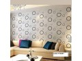 3d-wallpapers-3d-murals-wall-artwall-hangings-3d-acrylic-stickers-small-3