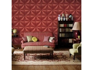 3D Wallpapers, 3D Murals, Wall Art/Wall Hangings & 3D Acrylic Stickers